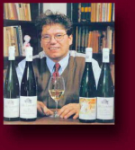 (Decanter Man of the Year 2005